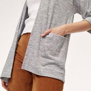 Aritzia Sweaters - Wilfred Free Zlata Sweater